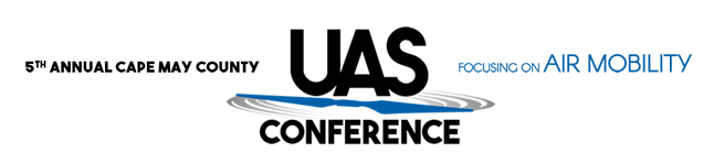 UAS Conference - Cape May County